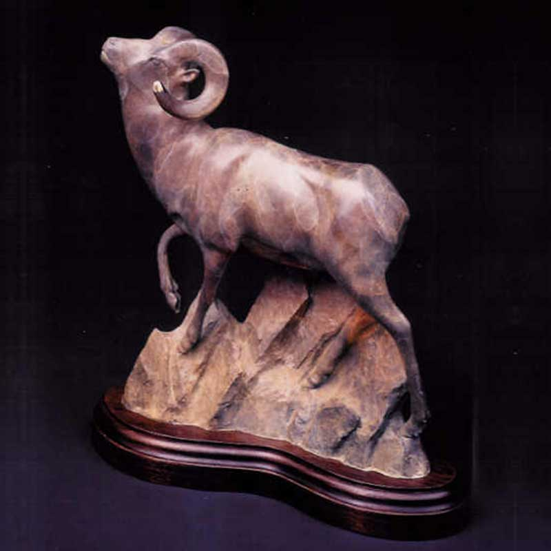 bighorn-sculpture-canyon-1