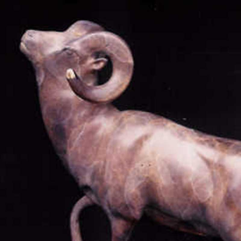 bighorn-sculpture-canyon-2